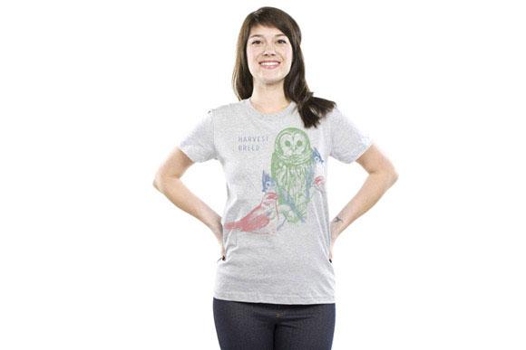 shirt_birds2