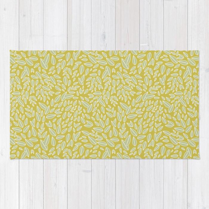 fallen-leaves-iuu-rugs