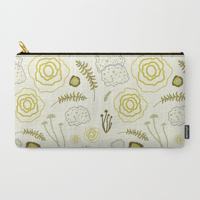 forest-fungi-85k-carry-all-pouches