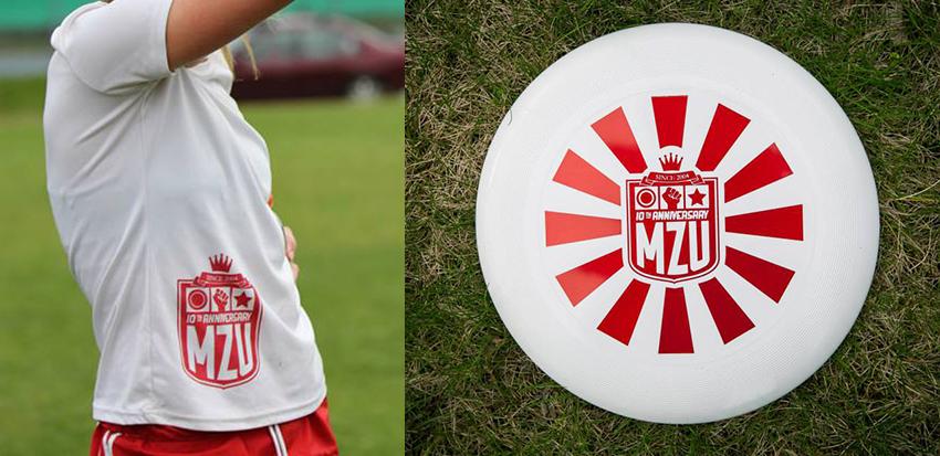 MZU_logo